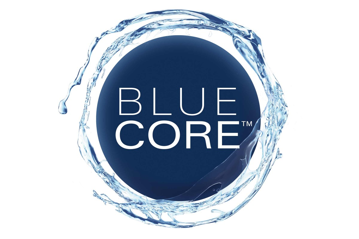 BLUECORE BY GROHE