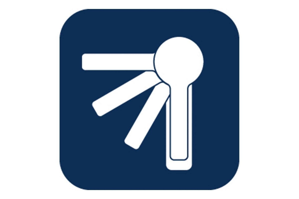 GROHE SilkMoveEs
