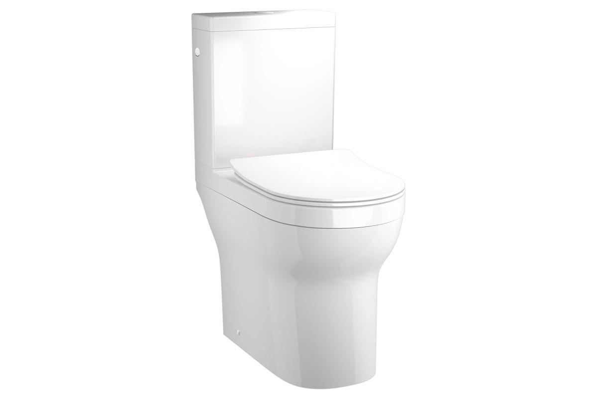 wc kombination