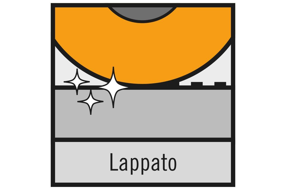 Fliesen Eigenschaften Lappato