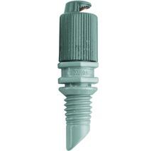 Micro-asperseur GARDENA 180°-thumb-0