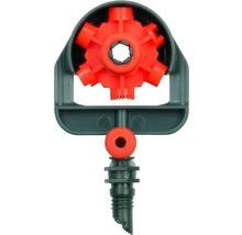 GARDENA Micro-asperseur 6 configurations-thumb-0