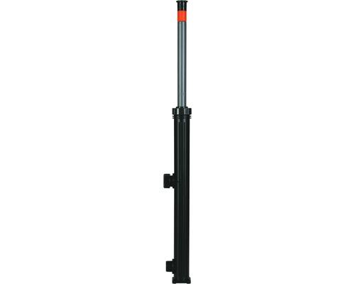 GARDENA Système d''arrosage escamotable S 80/300