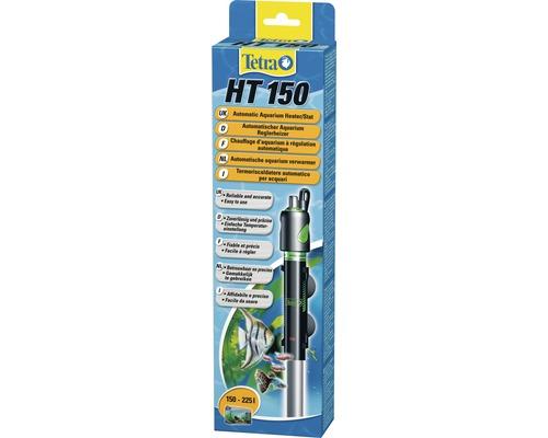 Thermoplongeur Tetra HT 150W