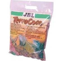 Bodengrund JBL Terra Coco 5 L-thumb-0