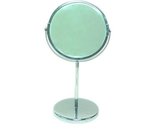 Standspiegel Apollo Ø 18 cm
