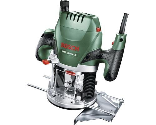 Oberfräse Bosch POF 1400 ACE