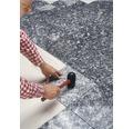 Natursteinfliesenkleber Lugato Marmor + Granit 20 kg