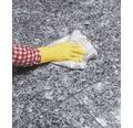 Mortier de jointoiement Lugato gris argent Marbre + Granit 5 kg
