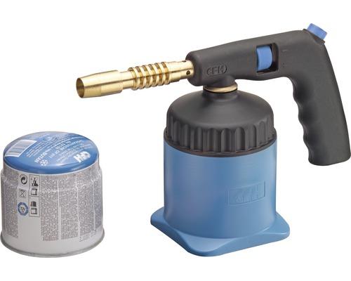 Lampe à souder CFH PZ 5000
