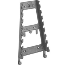 Support de rangement pour panneau perforé Küpper pour clé à fourche, etc. 7206-thumb-0