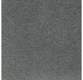 Moquette velours Dusty gris largeur 400 cm (marchandise vendue au mètre)
