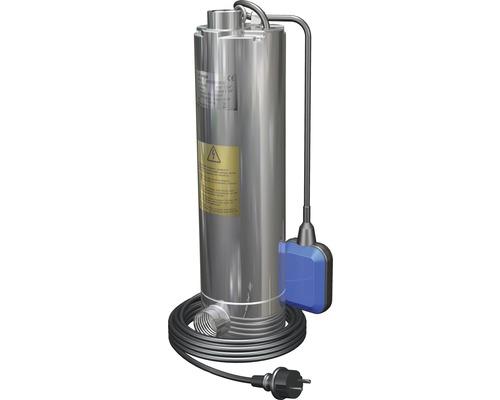 Pompe à pression immergée GUP 46