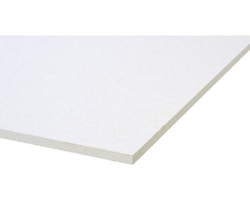 Plaque fibres-gypse fermacell 1500x1000x10 mm-0