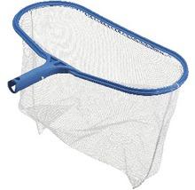 Set de nettoyage Starter piscine-thumb-3