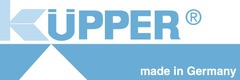 Küpper made in Germany
