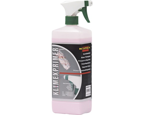 Primer Klimex 1 litre