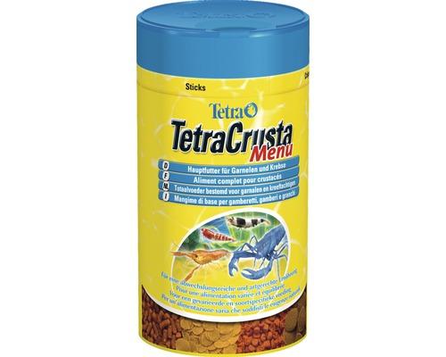 Tetra Nourriture pour poissons Crusta Menu 100 ml