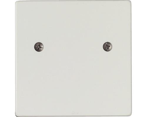 Prise pour cuisinière 5x2.5 mm² blanc