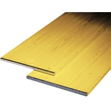 Panneau multiusage 20x500x1500 mm épicéa avec protection des bords-thumb-0