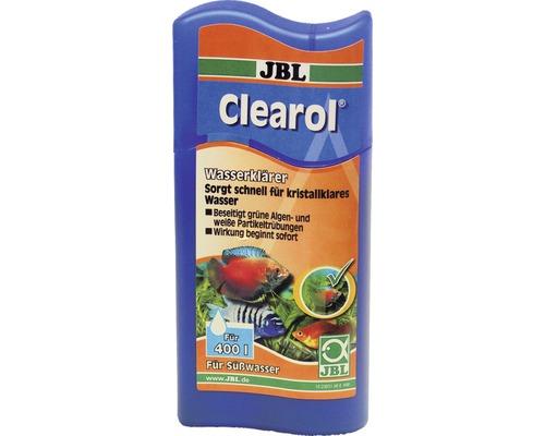 JBL Clearol 100 ml D