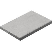 mauerstein halbstein bellamur grau 25x25x20 cm - hornbach luxemburg, Gartenarbeit ideen