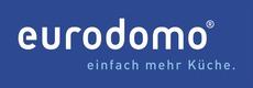 Eurodomo