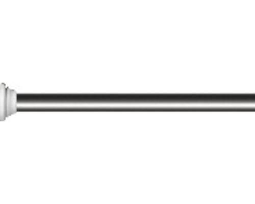 Barre de douche télescopique Spirella Décor 75-125 cm chrome