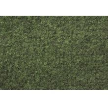 Gazon artificiel Wembley avec drainage vert mousse largeur 400cm (marchandise vendue au mètre)-thumb-0