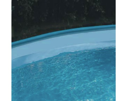Poolfolie
