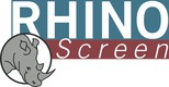 Rhino Screen