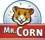 Mr. Corn Nager