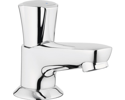 Robinet vertical Grohe Costa DN15 20404001