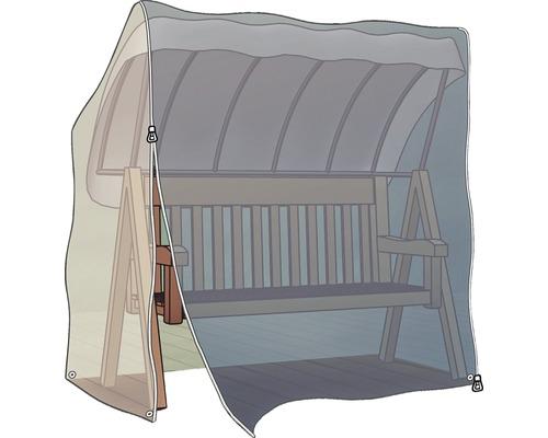 Housse de protection pour balancelle 215x155x150cm