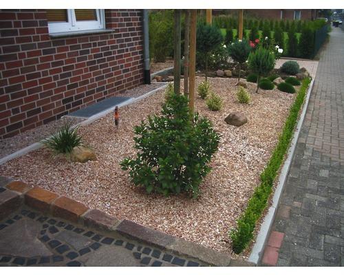Gravillon de jardin Terra 8-16 mm, 500 kg