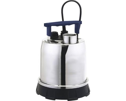 Pompe submersible pour eaux usées Nowax FPN 500