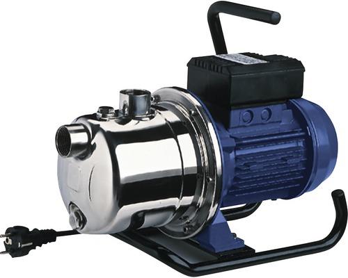 Pompe centrifuge Nowax GPN 1500, auto-aspirante