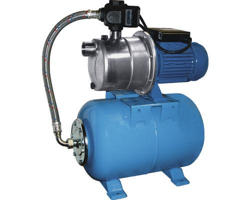 Pompe à usage domestique Nowax HWN 1500