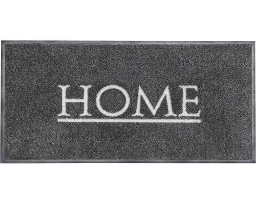 Paillasson Home 38x78 cm