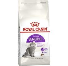 Katzenfutter trocken, ROYAL CANIN Sensible 33, 10 kg-thumb-0