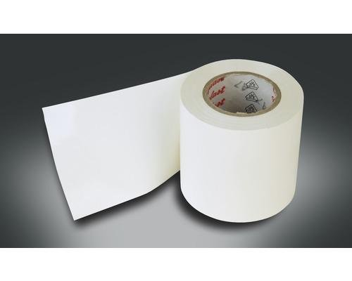 Ruban adhésif Rotheigner blanc 50 mm longueur 10,00 m