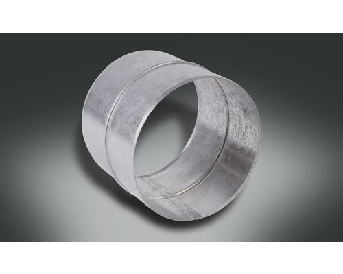 Raccord de tuyau galvanisé Rotheigner LN 100