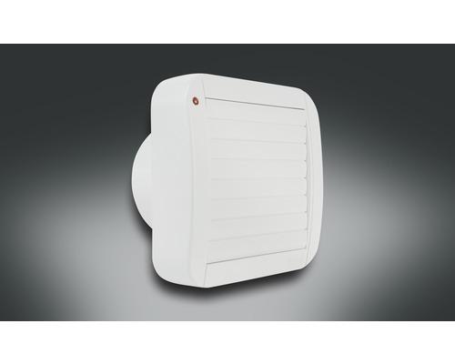 Ventilateur en montage encastré Rotheigner Air Premium 100