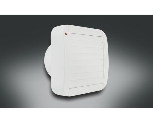 Ventilateur en montage encastré Rotheigner Air Premium 150