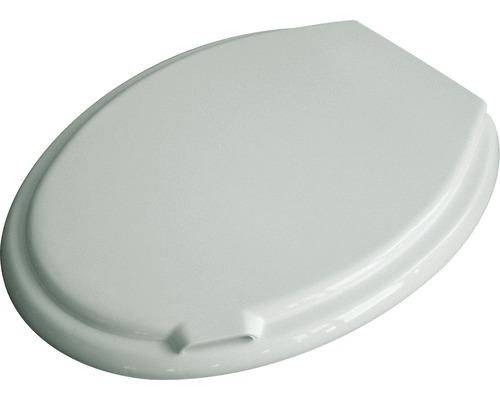 WC-Sitze Atlantic manhattan