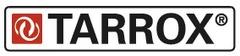 Tarrox