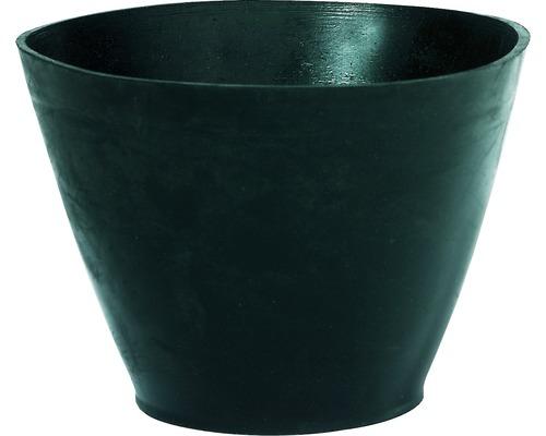 Bol pour plâtre de forme conique