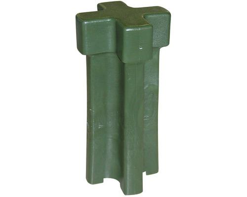 Einschlag-Werkzeug für verstellbare Einschlag-Bodenhülsen 70x70 mm und Ø 80 mm