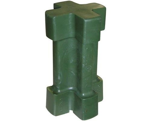 Outil à percussion pour douilles à impact au sol 90x90mm, 100x100mm et Ø 100mm, 1 unité