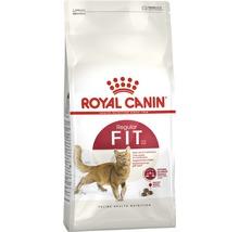 Katzenfutter trocken ROYAL CANIN Fit 32 10 kg-thumb-0
